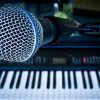 Want to Learn to Sing?