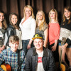 Students Reach Open Mic South East Regional Finals